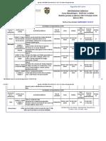 Agenda - ENTOMOLOGIA AGRICOLA - 2017 II Período 16-04 (peraca 363).pdf