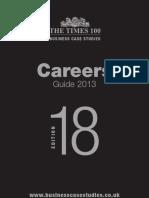 TIMES 100 best companies.pdf