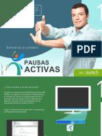 Instructivo Pausas.pdf