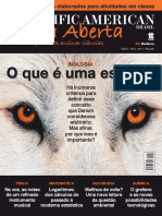 AulaAberta8