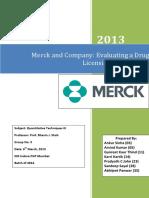 208124156-Group-3-Merck