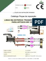 CR Linha 594 fria 1510090501