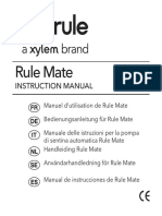 rulemate-750-rm750a