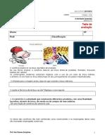 testedeavaliaomdulo1-phpapp01 (1).doc