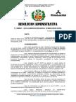 r.a n 001-2016 Pago Guardias Hospitalarias Mayo