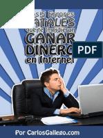 Los-5-Errores-Fatales-CarlosGallego.pdf