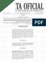 E-2432018-5195.pdf