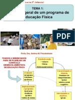 TEMA 1_ Estrutura geral de um programa de Educação Física.pdf