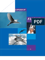 Encyclopedia of Flight
