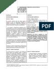 Comparación Directiva_RM035 y Directiva 001