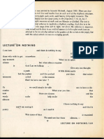 john-cage-lecture-on-nothing.pdf