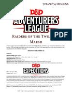 DDEX1-12 Raiders of the Twilight Marsh (5-10).pdf