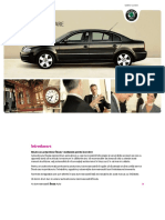 B5_Superb_OwnersManual(1)