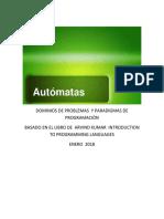 Doc 0 Introduccion a Los Paradigmas Deprogramacion