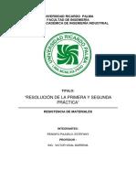 Pc1-Pc- Resistencia de Materiales