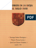 LosSenoriosEnLaRiojaEnElSigloXVIII-163177.pdf