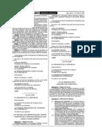 01 Ley 27795 - Ley de Demarcacion y Organizacion Territorial