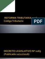 17.02.07_Modificacion-Codigo-Tributario.pdf