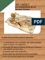 IAT - PP2 – MÓD 7