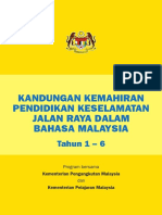Huraian Sukatan Pelajaran PKJR Tahun 1-6.pdf