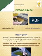 Investigacion Documental Fresado Quimico