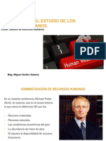 S1y2.pdf