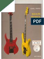 Guia de tecnica para guitarra -Daril Parisi.pdf