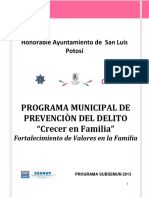 Programa1_CrecerEnFamilia2013