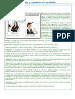 FOL02_Los Equipos de Trabajo y La Gestión Del Conflicto