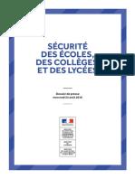 2016_DP_securite_616583