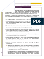 tips-para-formular-la-propuesta-economica.pdf