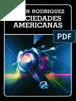 simon rodriguez Sociedades americanas.pdf