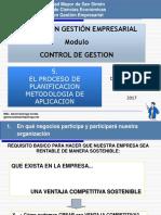 5. El Proceso de Planificacion UAGRM.pdf