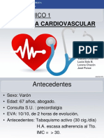Caso Clinico Nº1