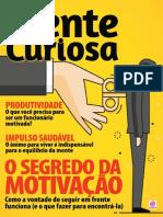 Mente.Curiosa.Ed.26.2018.pdf