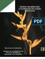 Biocomercio_6 empresas en colombia.pdf