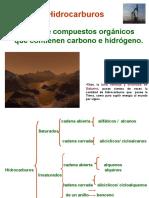 hidrocarburossaturados-100607190644-phpapp02