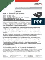 TUBO-KARSTEN-PARA-ENSAYO-DE-PENETRACIÓN-LI7500-m34.pdf