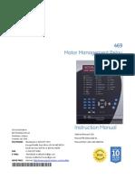 469ref-al.pdf