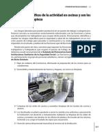 CYL_TEMA 4 APARTADO 3 RECORTADO. Riesgos específicos.pdf