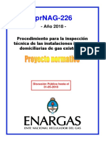NAG-226_DP