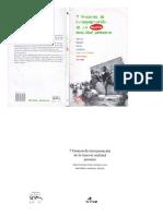 7 ensayos de interpretación de la nueva realidad peruana.pdf