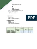 Valores necesarios para realizar simulacion EDEM.xlsx