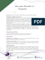 Formato para Orientar el Proyecto ok.pdf