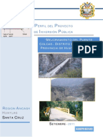 138350899-Perfil-Puente-Bailey-Municipalidad-Huaylas.pdf