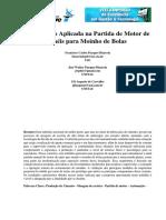 15814219.pdf
