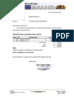 Materiales agregados (1).pdf