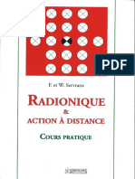 312939842 Cours Pratique de Radionique Et d Action a Distance1