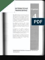 213633399-CAPITULO-4-Matematica-Financiera.pdf