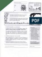 Farmacología teoría 5
